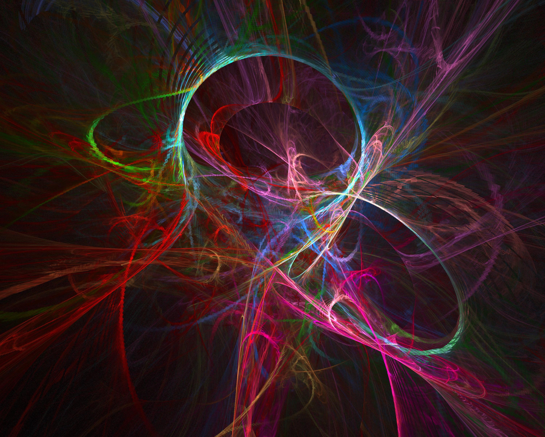 fractal fantastic