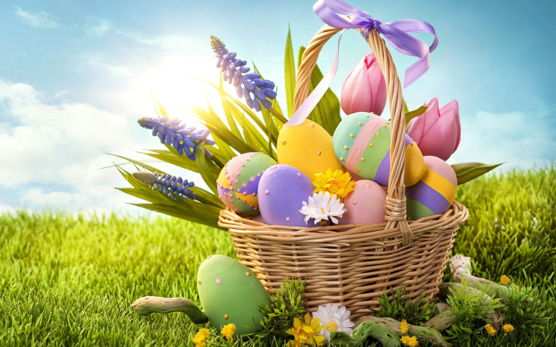 Easter-Basket-Clipart-2017-Wallpapers