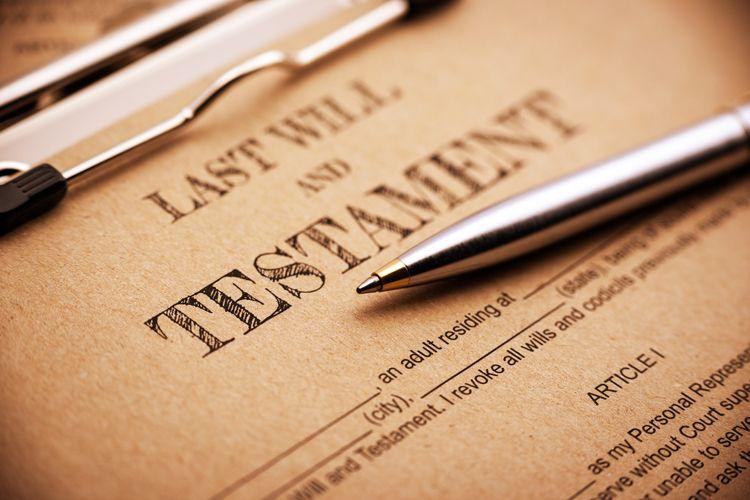 last-will-testament-retro-750